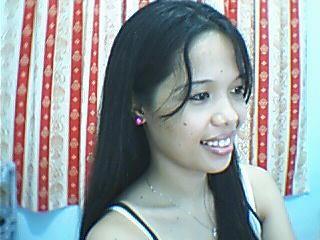 sweet_girl0320
