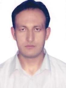 Ahmad_455