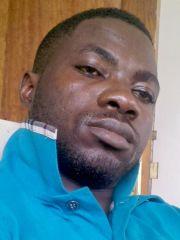 Nanakwakubansah