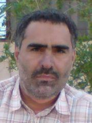 Mohsem