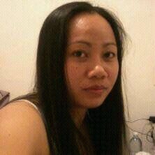 maeanne29