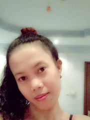 jhing_2013