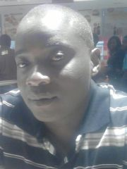 blackmaster