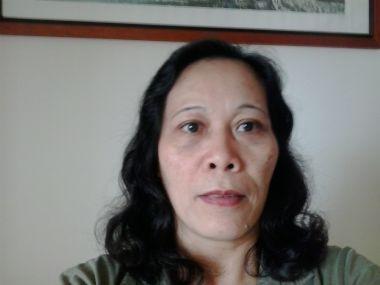 AsianGirl1266