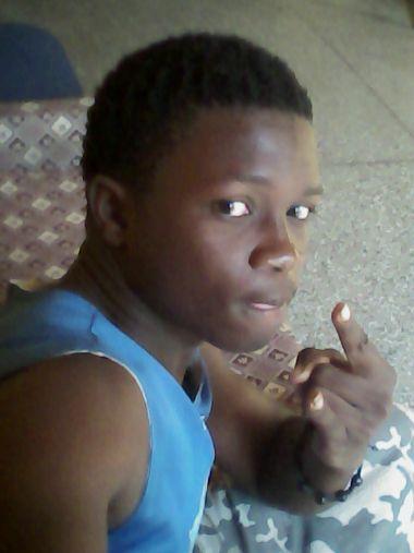 Emmanuel53