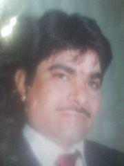ravi1984