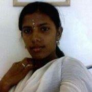 nanaindian