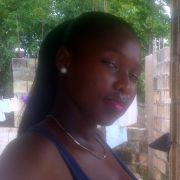Shanice090