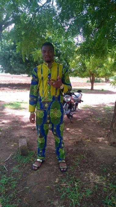 Abdir22