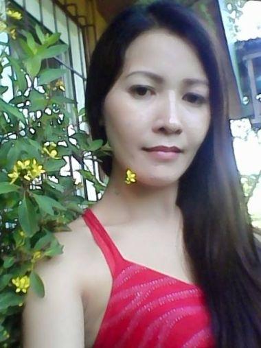 daisy79