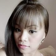 angel_love29