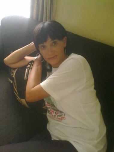 BeautifulWoman17