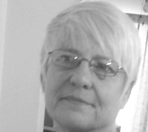 Kathy1146