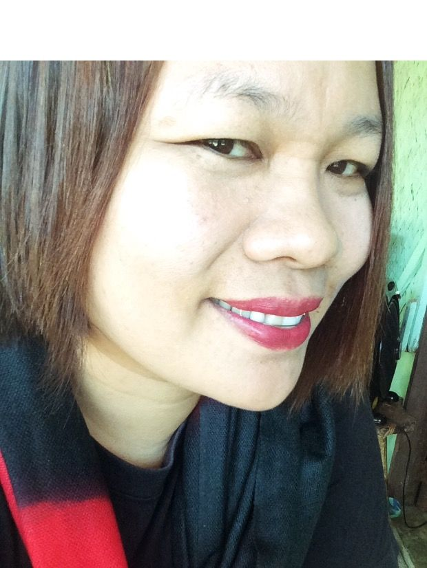 Sweetlady75