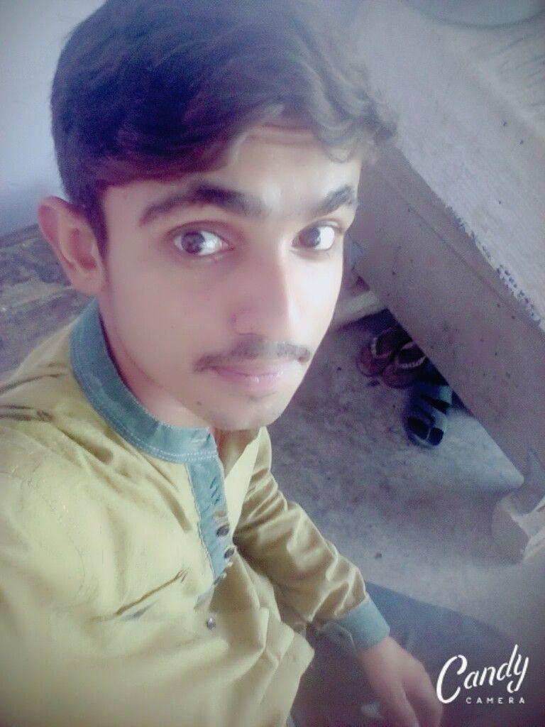 Khan_417