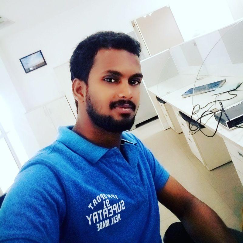 Rajvi