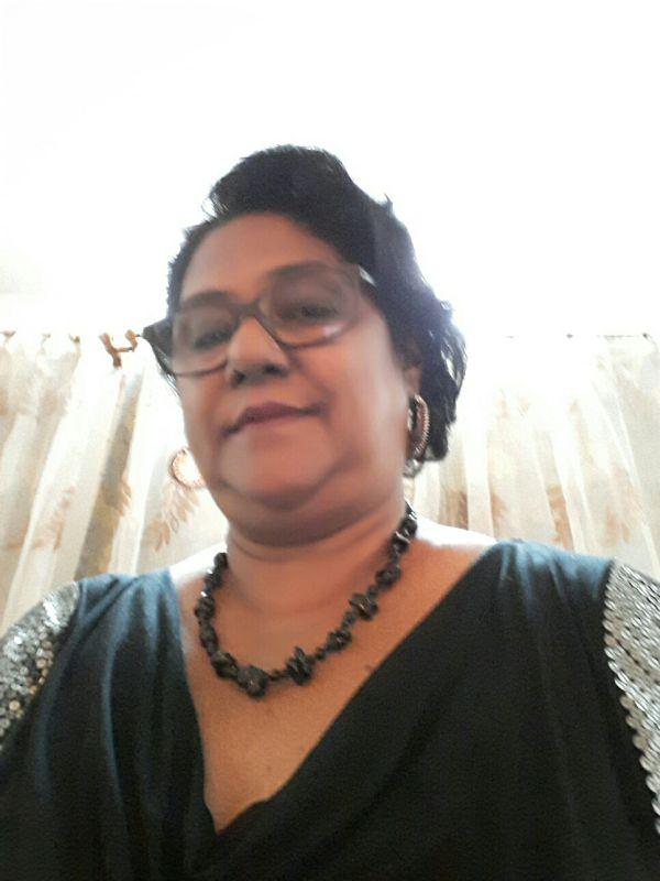 Mariemyriam