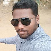 Anand007aero