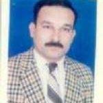 Zafarkhan