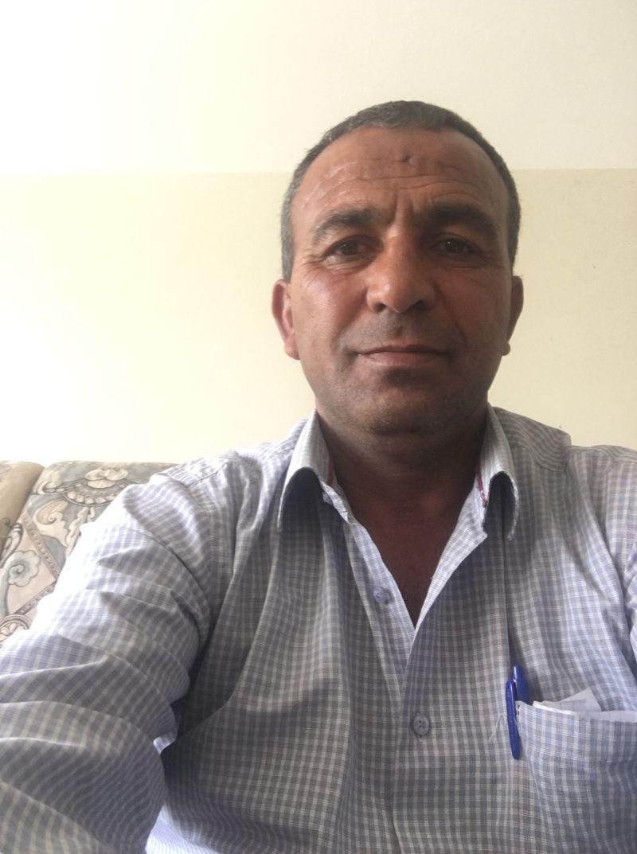 Tarekgharib