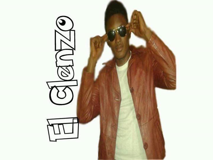 ElClenzo