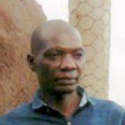 Ndunya