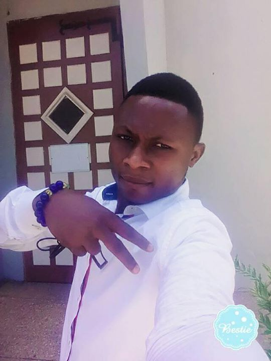 Emmanuel112