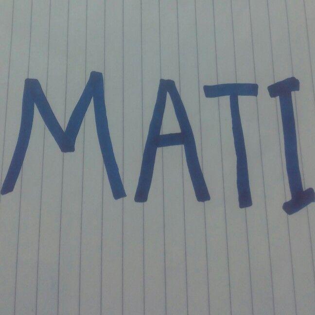 mature_lover