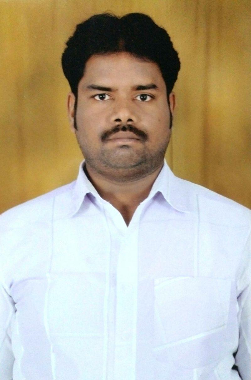 Thyaga