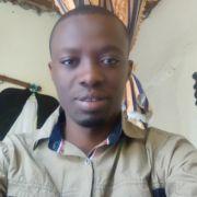 Mwebesa