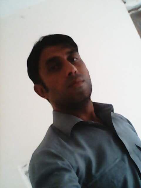 Sajidmuhammad