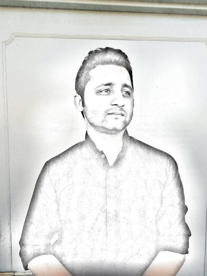 tariq123_tk