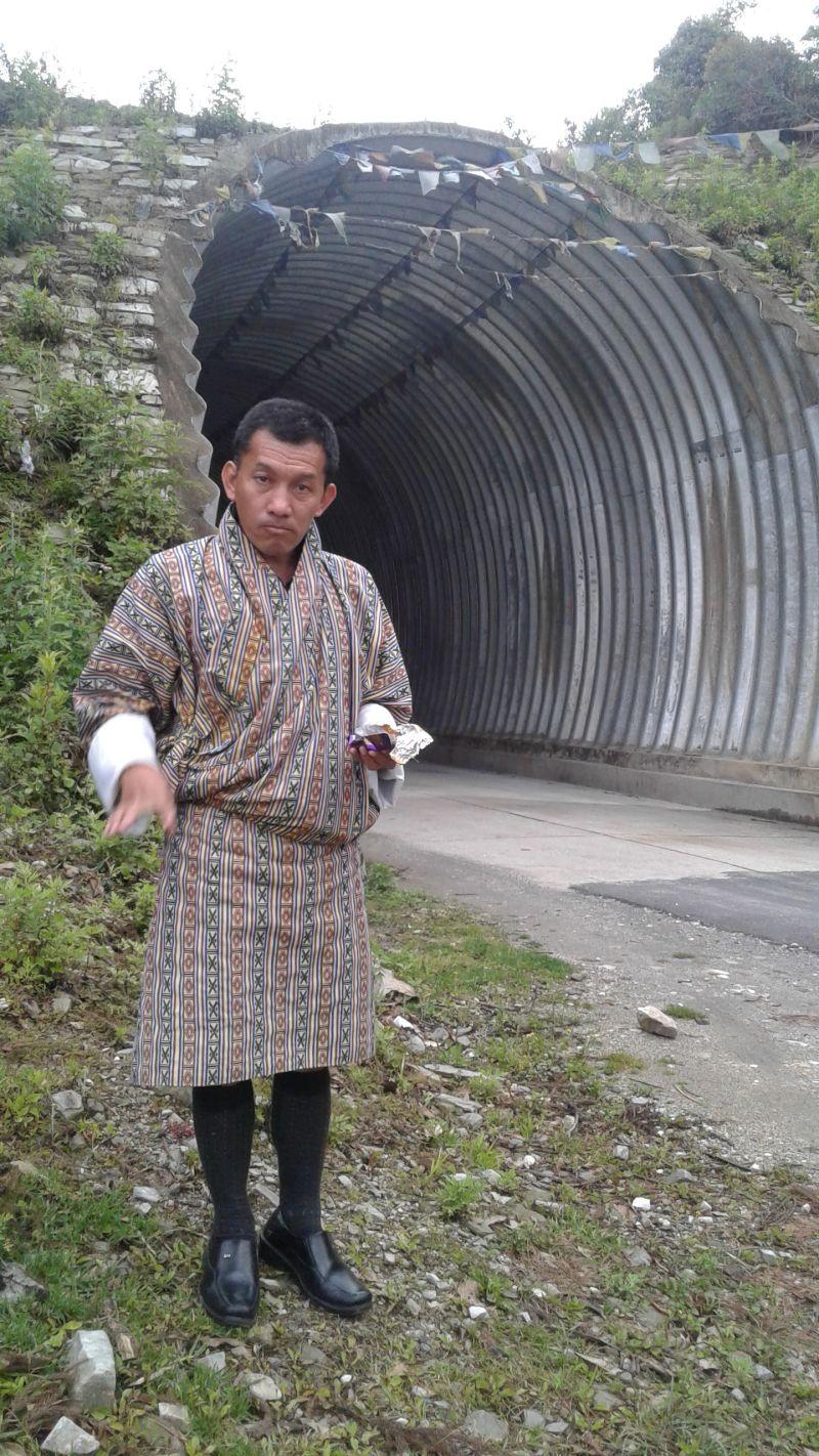 Chogyal_2018