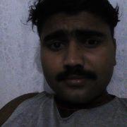 krishna5417