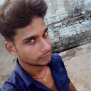 Brahawar