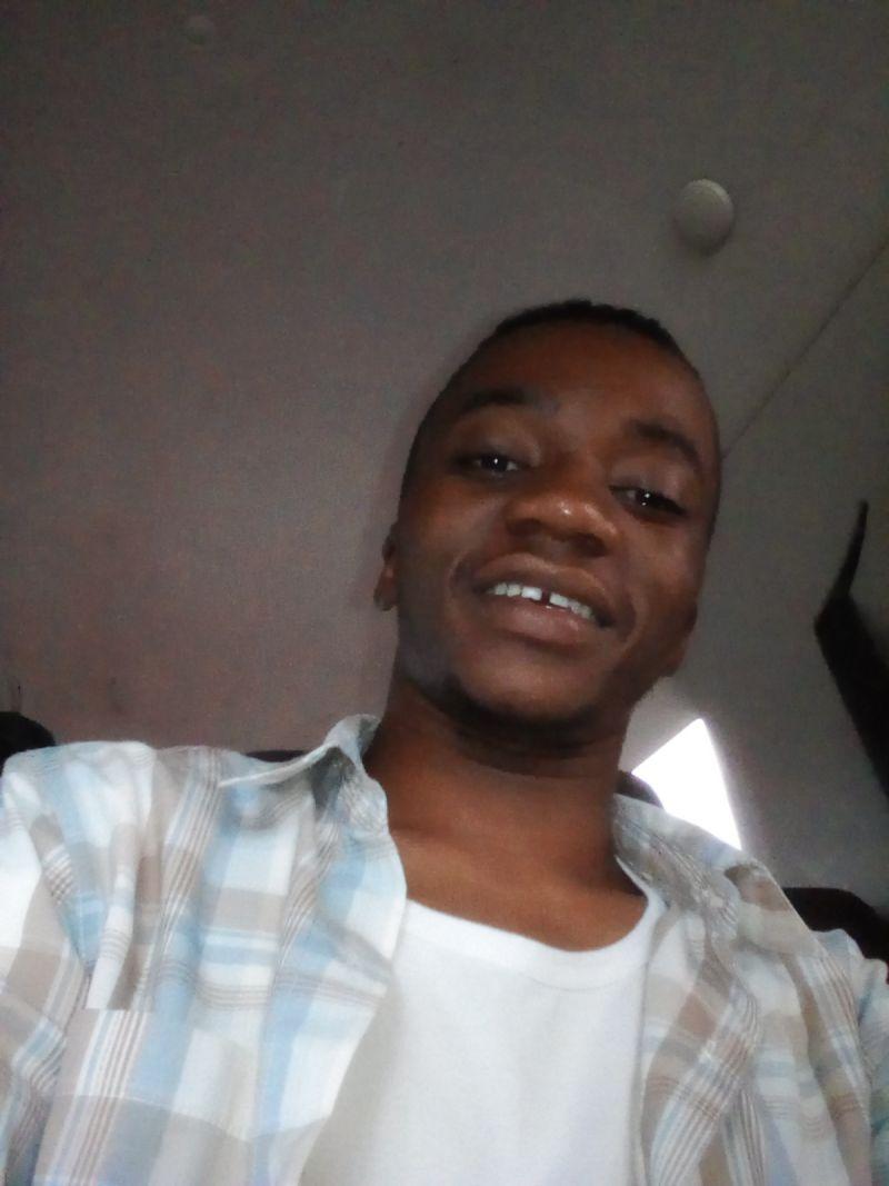 Deejayf