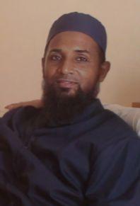 Bilal1304