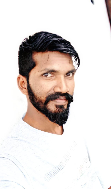 Rahul079