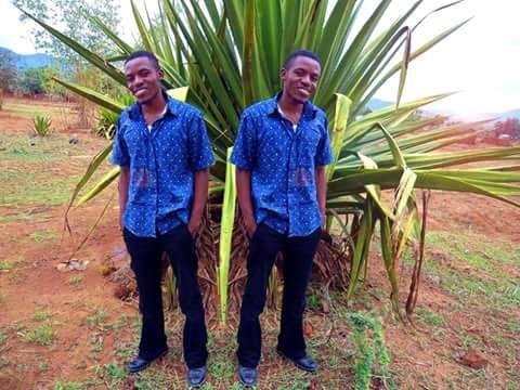 LioOscar_Mwane