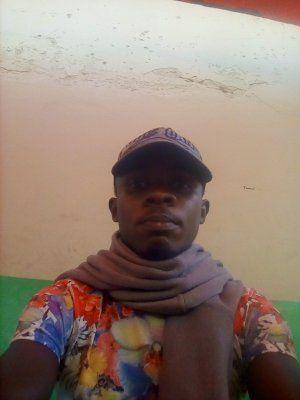 Kenneth571
