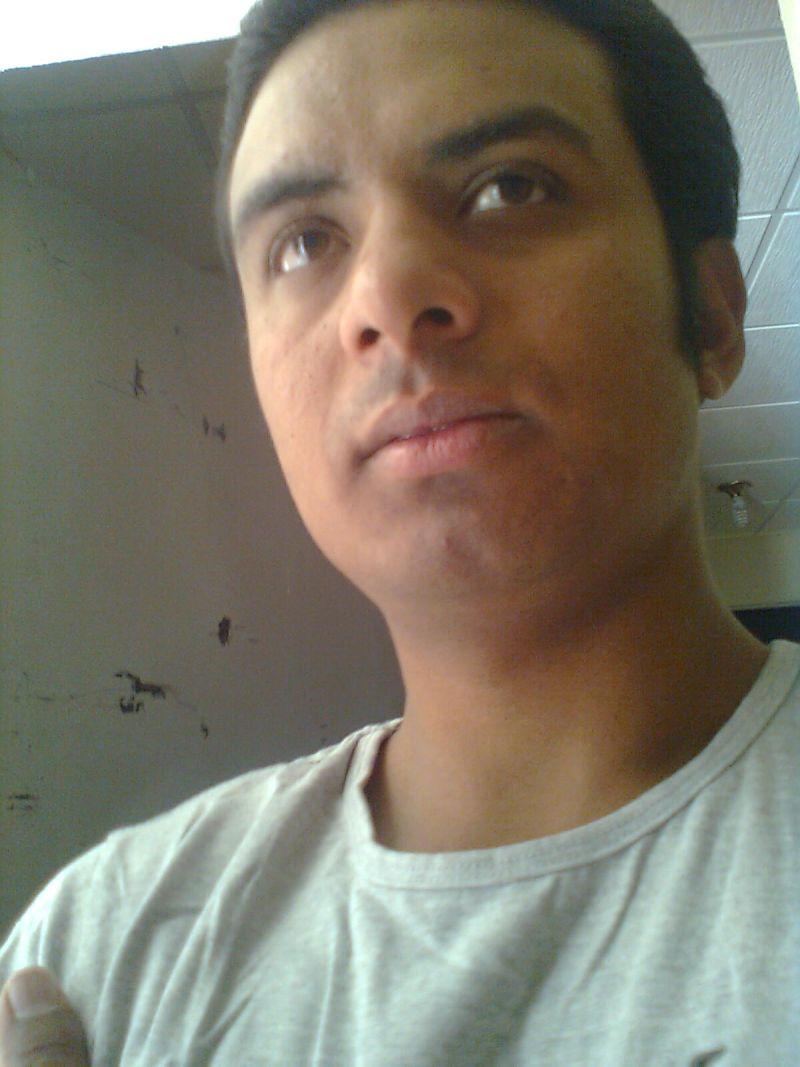 Raju_454