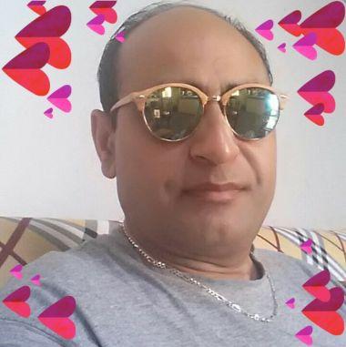 Amjad208