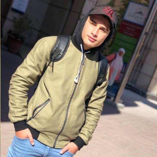 Abdou812