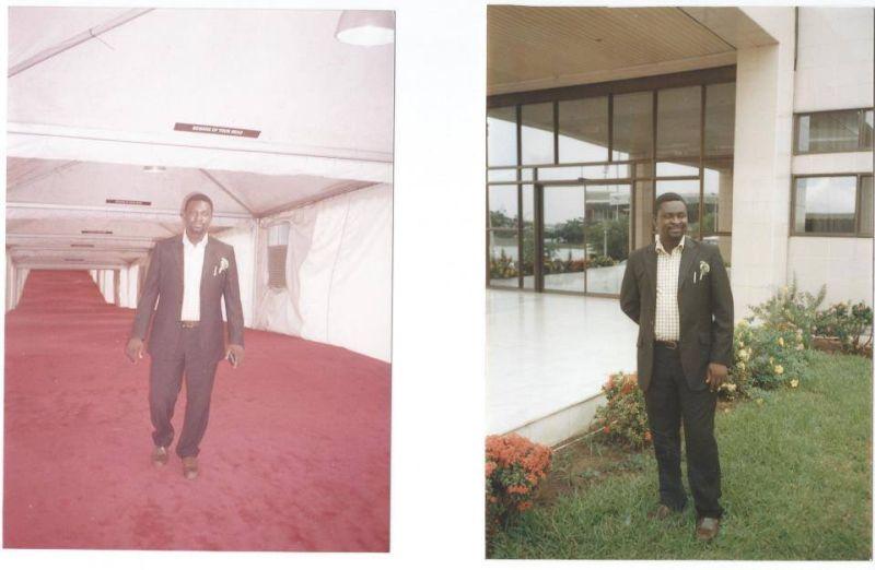 edwsogbi1972