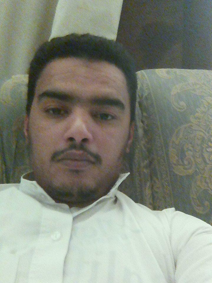 Kamal_122