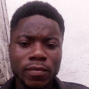 bobMawuena30
