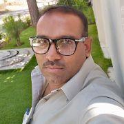 Syeed036