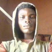 Kwame122