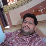 Naresh01