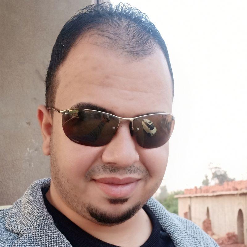 Soliman_976